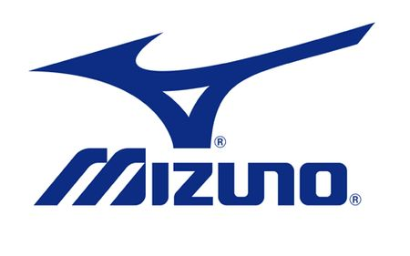 Golf sponsor named Mizuno