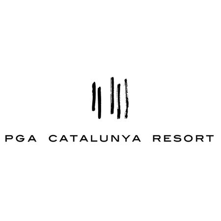 PGA Catalunya Resort Picture