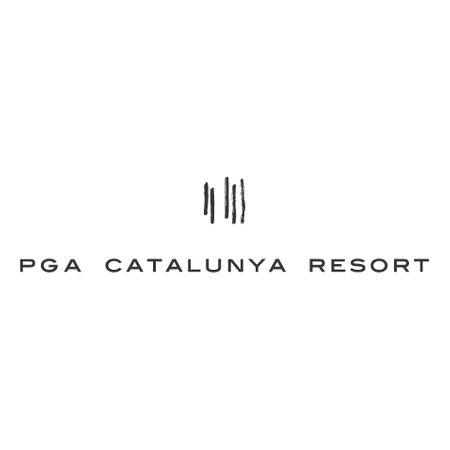 PGA Catalunya Picture