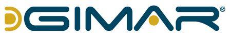 Gimar's logo