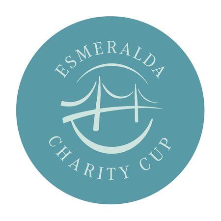 Esmeralda Charity Picture