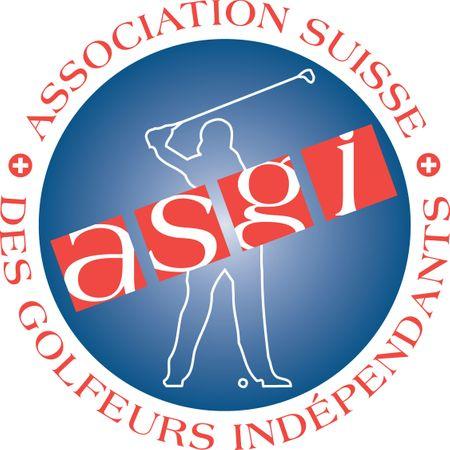 ASGI Picture