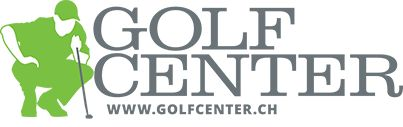 Golf Center Picture