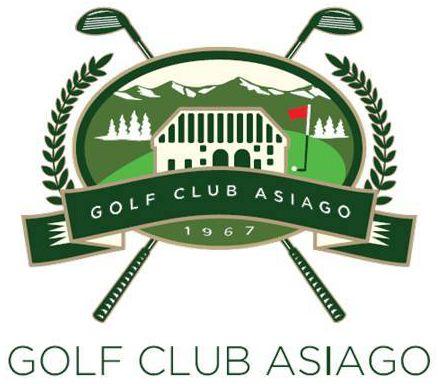 Asiago Golf Club Picture