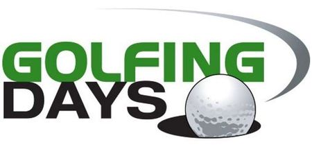 GolfingDays