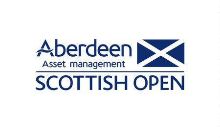 Aberdeen Asset Management Picture