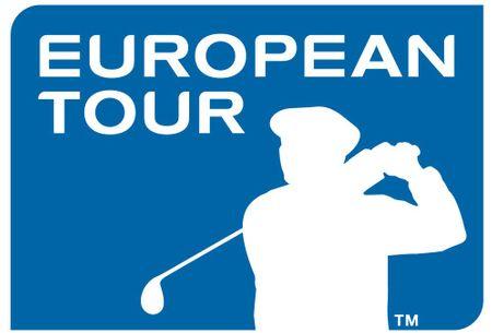 European Tour Picture