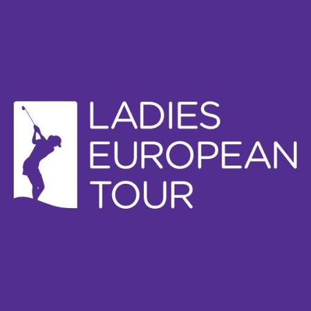 Ladies European Tour Picture