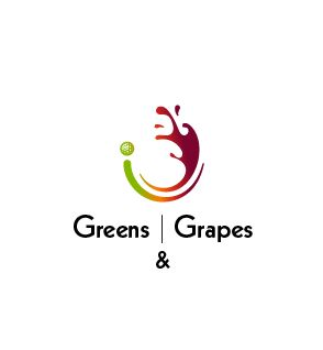 Greens and Grapes Local Travel Agency Picture