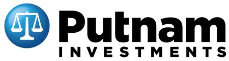 Putnam Investments Picture