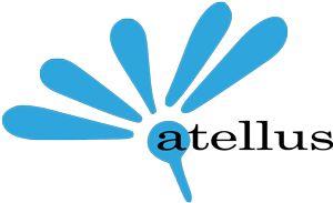 Golf sponsor named Atellus