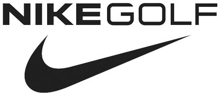 Golf sponsor named Nike Golf