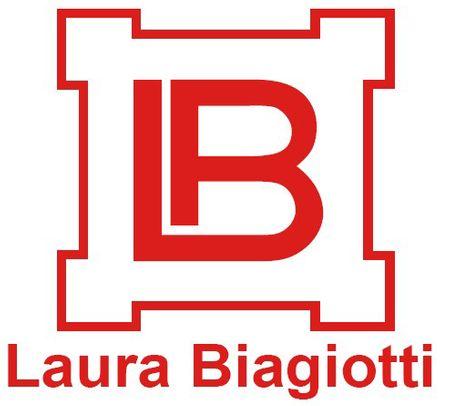 Golf sponsor named Laura Biagiotti