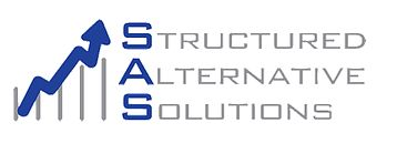 Golf sponsor named SAS Funds
