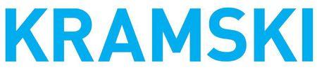 Golf sponsor named Kramski