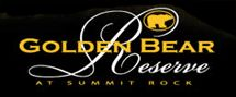 Golden Bear Reserve Picture