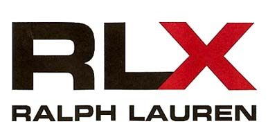 Golf sponsor named RLX
