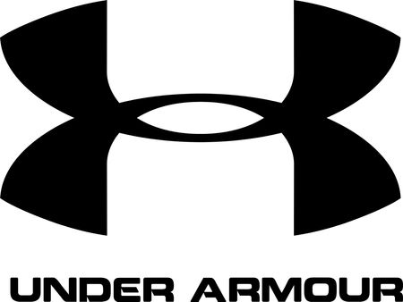 Under Armour Picture