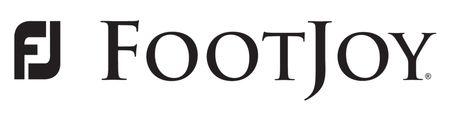 Golf sponsor named FJ