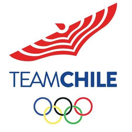 Golf sponsor named Team Chile