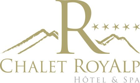 Hotel Royalp Picture