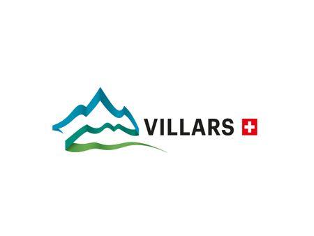 Villars Picture