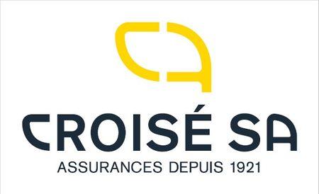 M. Croisé & Fils S.A.'s logo
