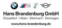 Golf sponsor named hans brandenburg gmbh