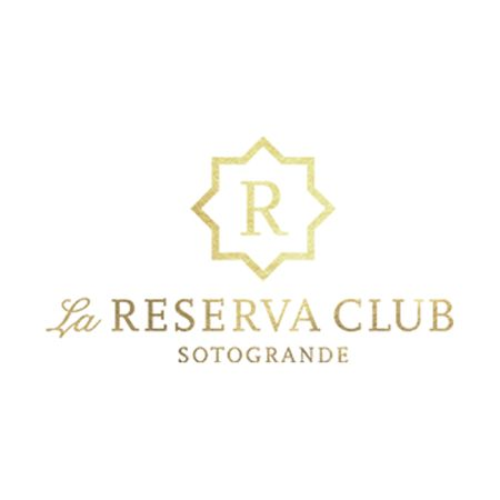La Reserva Club Picture