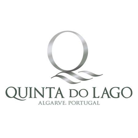 Quinta do Lago Picture