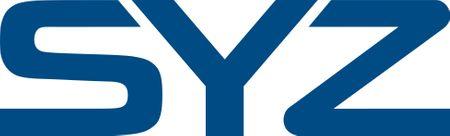 Banque Syz Picture