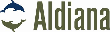 Aldiana Picture