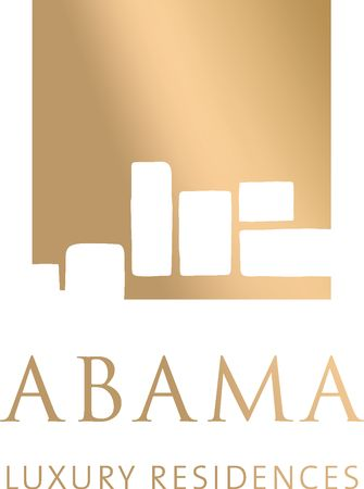 Abama Luxury Services  Picture