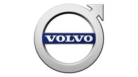Volvo Picture