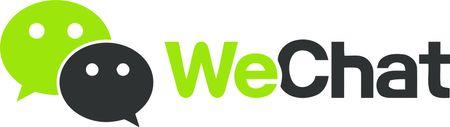 Golf sponsor named WeChat