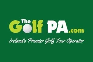 TheGolfPA.com Picture