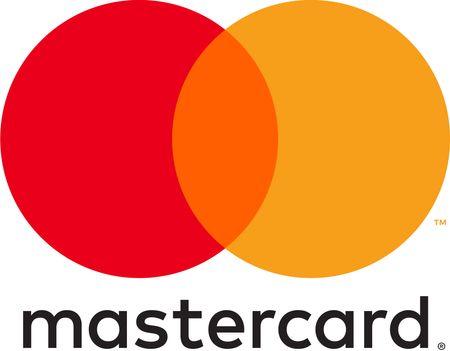 Golf sponsor named MasterCard