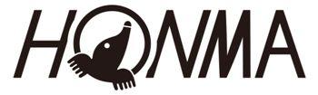 Golf sponsor named Honma Golf
