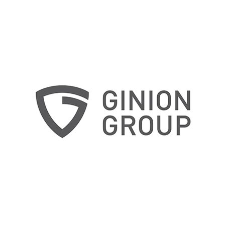 Ginion Group Picture