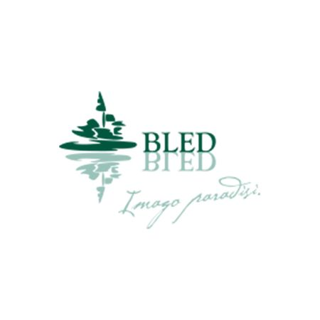 Bled Picture