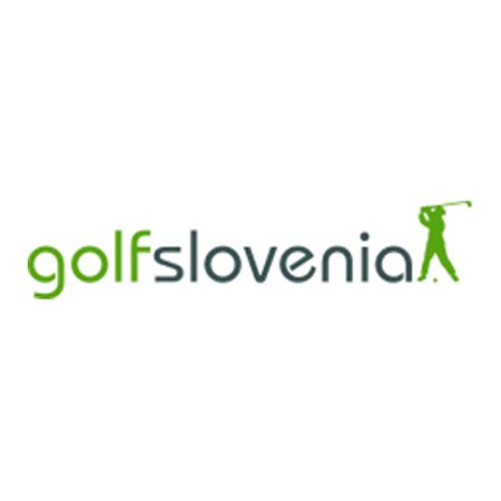 Golf Slovenia Picture