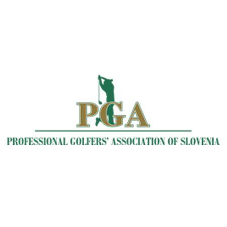PGA Slovenia Picture