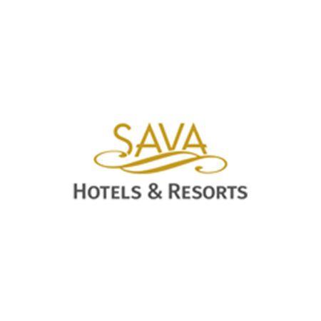Hotel Sava Picture