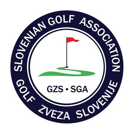 Slovenian Golf Association Picture