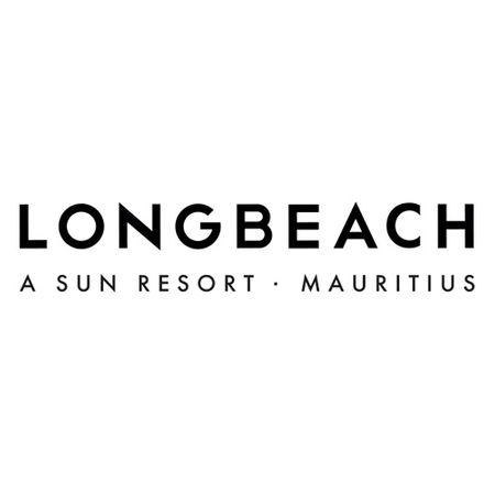 Longbeach Mauritius Picture