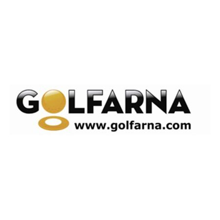 Golf arna Picture