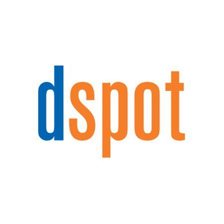 Dspot Picture