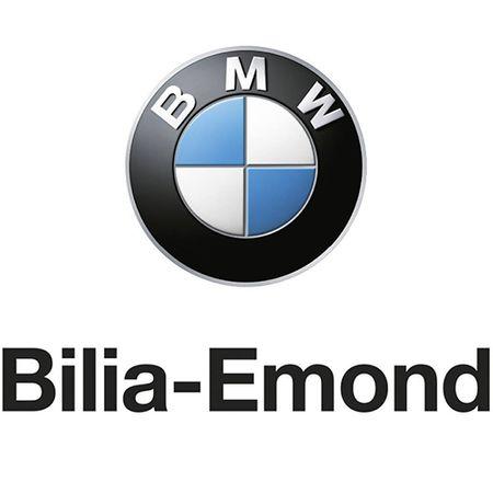 BMW Bilia-Emond Picture