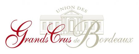Union des Grands Crus Picture