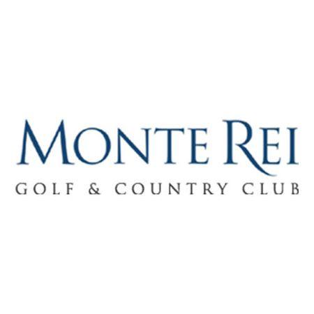 Monte Rei Picture